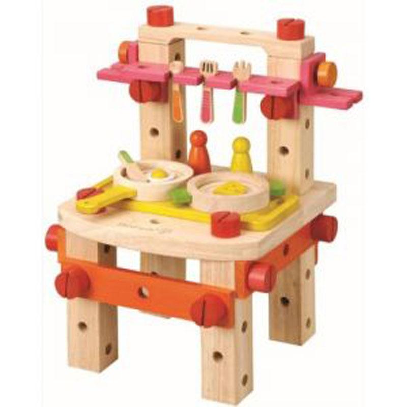 best kitchen set for toddler design | nevadatoday