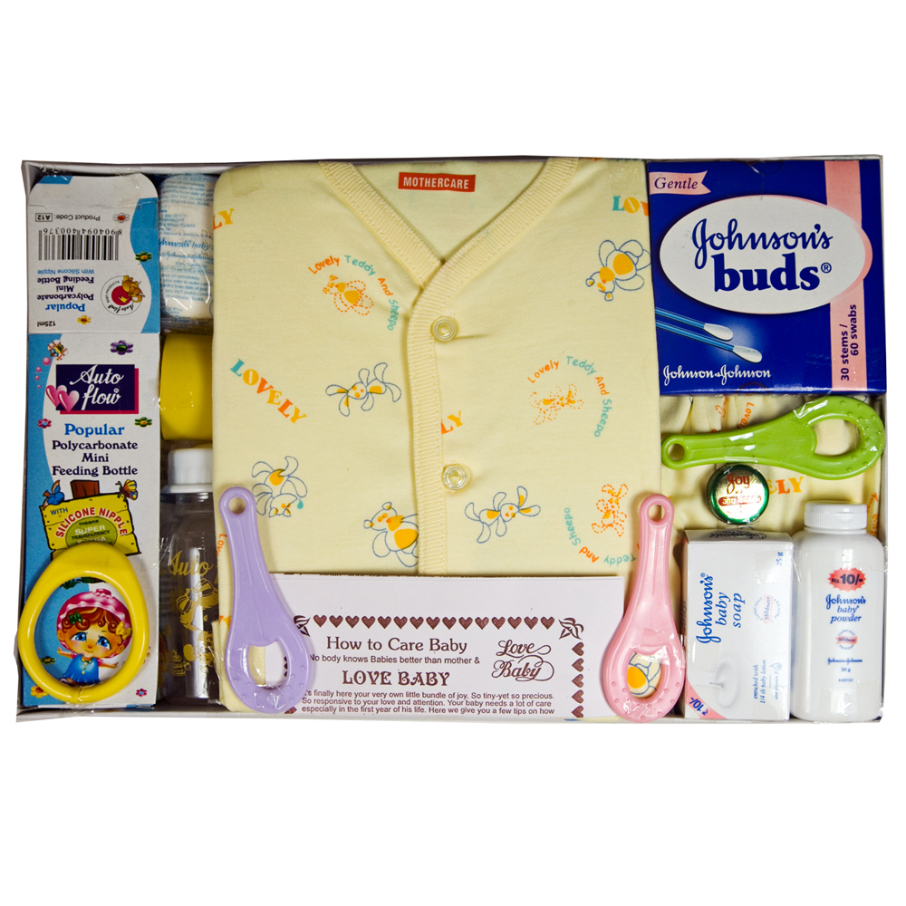Baby Gift Kit : Mothercare baby gift set k wallpapers