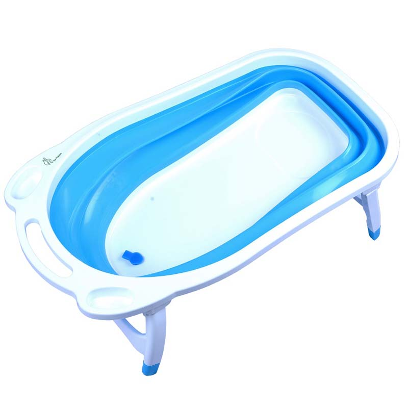 Best Baby Bathtubs India - Bathtub Ideas