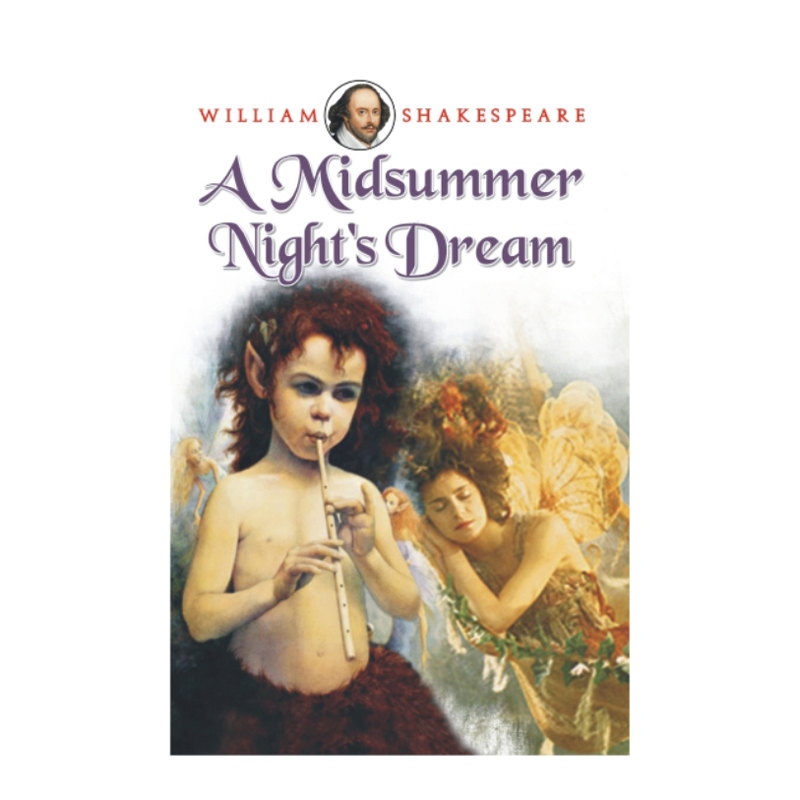 the doubts of theseus in a midsummer nights dream by william shakespeare 155 quotes from a midsummer night's dream: 'love looks not with the eyes, but with the mind,and therefore is winged cupid painted blind'.